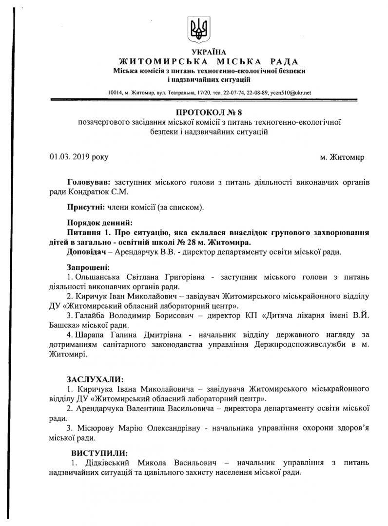 http://edu.zt.ua/wp-content/uploads/2019/03/123-1.jpg
