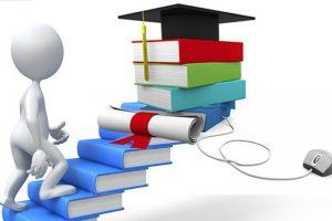 Орієнтовний план підвищення кваліфікації