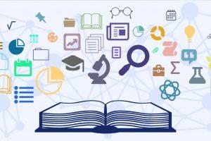 Затверджено мережу закладів дошкільної, загальної середньої та позашкільної освіти на 2019-2020 навчальний рік